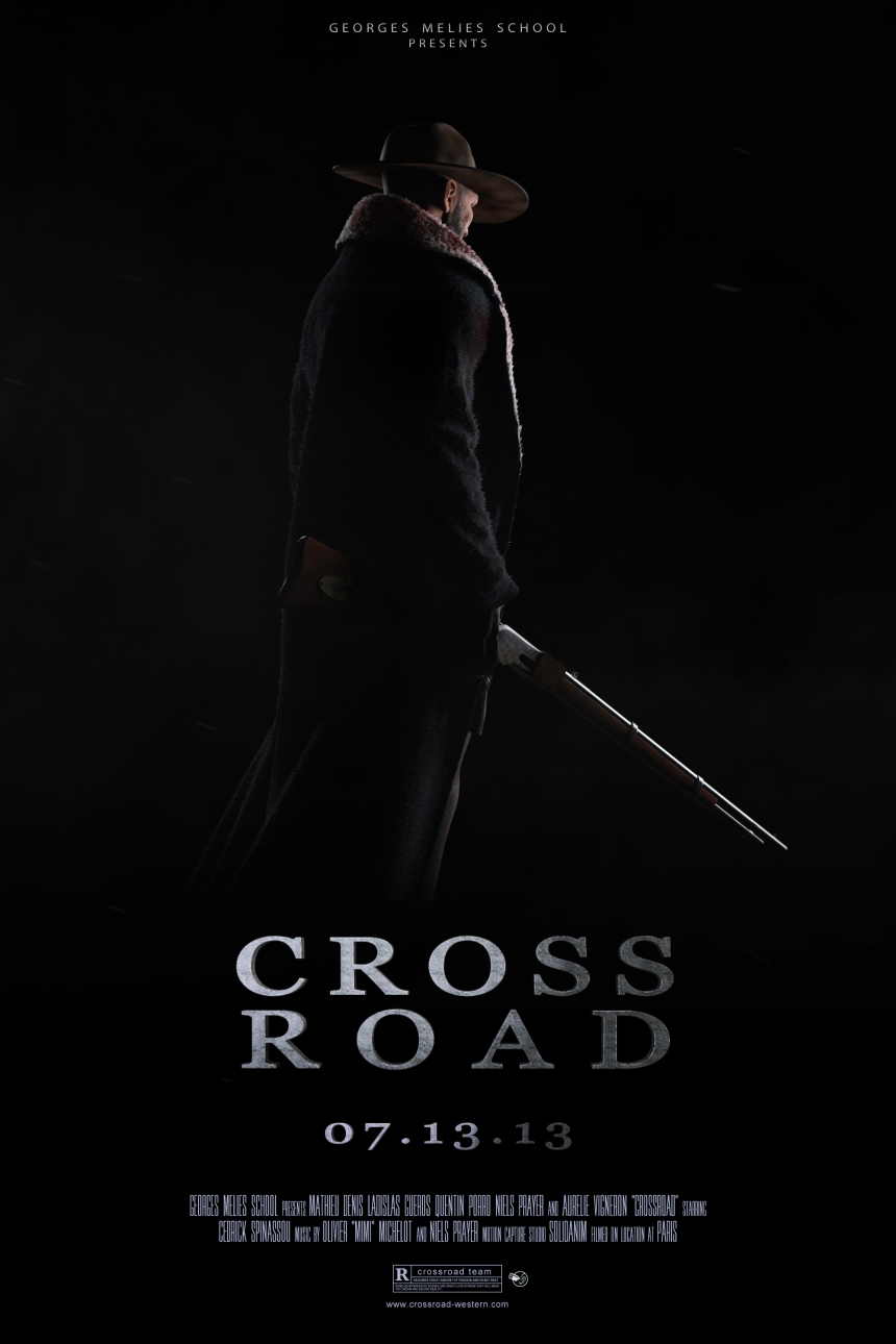 CROSSROAD_AFFICHE_WILL_VERSION